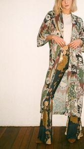 Janis Bells Gray Gardner large